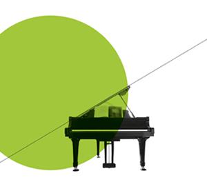 <span>ΟΜΜΘ Κύκλος Μουσικής Δωματίου</span><i>→</i>