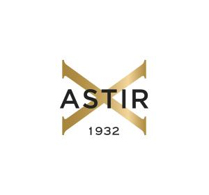 <span>Astir X</span><i>→</i>